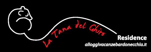 tana-ghiro-nero